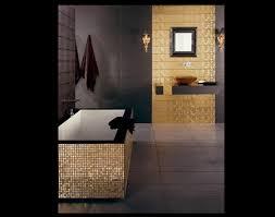 Fürdőszoba szalon Debrecenben, kedvező árakkal!