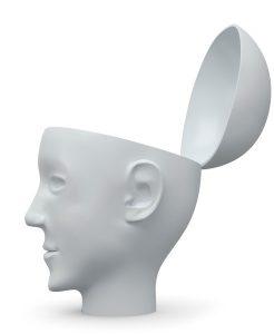 Természetes agyserkentők és memória javító gyógyszerek